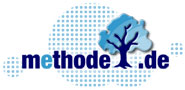 methode.de Logo